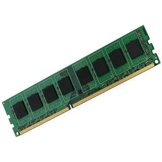 8GB Samsung M393B1K70EB0-CH9 DDR3-1333 ECC DIMM CL9 Dual Kit