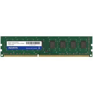 2GB ADATA AD3U1333C2G11-B DDR3-1333 DIMM CL9 Single