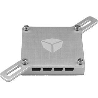 Streacom Montagekit für CPU-Kühler (ST-AM1)