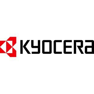 Kyocera Universalhalterung für RFID-Leser