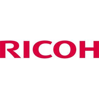 Ricoh Entwicklereinh. sw MPC2050/