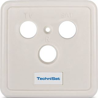 Technisat Abdeckung für TechniPro RV 600-10 E