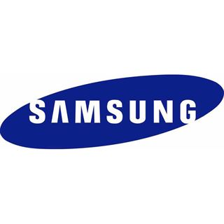 Samsung MIFARE ISO Card RFID 13.56MHz weiß